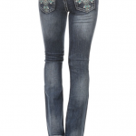 Denim Couture - Bootcut Jeans