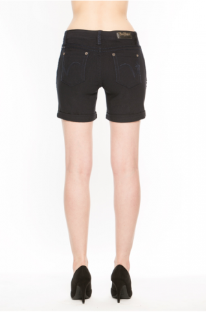Rose Royce Colette Shorts